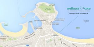 mapa-boletin