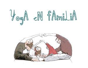 yoga-family